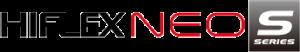 Logo-NEO-S
