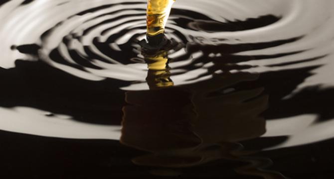 潤滑油基油