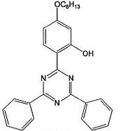 UV-1577 構造式