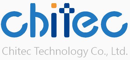 Logo-Chitec