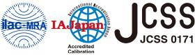 jcss logo